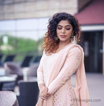 Rima Kallingal HD Wallpapers (Desktop Background / Android / iPhone) (1080p, 4k)