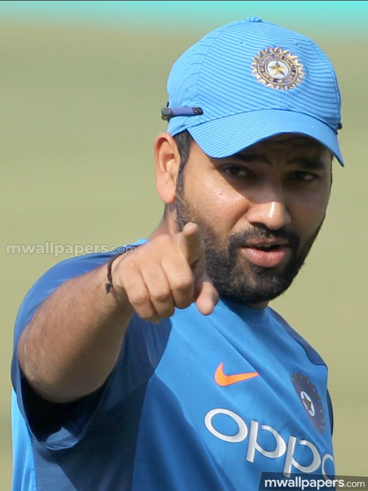 Rohit Sharma Best HD Photos (1080p) (28290) - rohit sharma, cricketer, hd wallpapers, hd images
