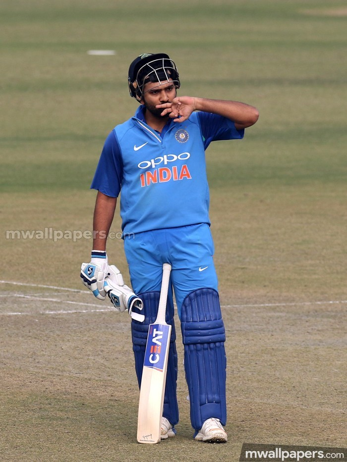 140 rohit sharma hd wallpapers images 1080p 700x933 2020 140 rohit sharma hd wallpapers