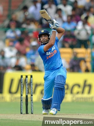 140 Rohit Sharma 2019 Hd Photoswallpapers Download
