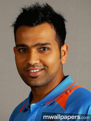 Rohit Sharma Best HD Photos (1080p) - rohit sharma,cricketer,hd wallpapers,hd images