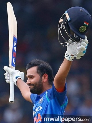Rohit Sharma HD Wallpapers/Images (1080p) - rohit sharma,cricketer,captain,india,hd images