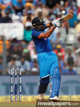 Rohit Sharma HD Wallpapers/Images (1080p)