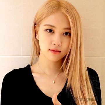 Rosé HD Wallpapers (Desktop Background / Android / iPhone) (1080p, 4k)