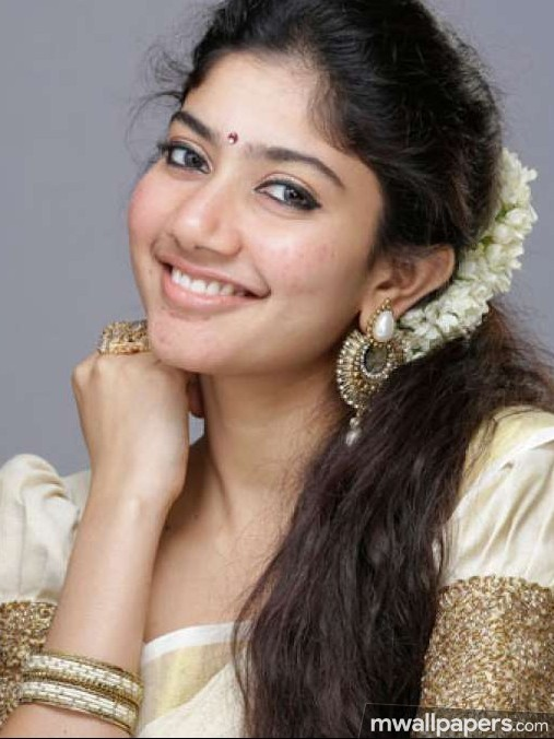 Sai Pallavi Beautiful HD Photoshoot Stills (1080p) - sai pallavi,actor,kollywood,mollywood,tollywood