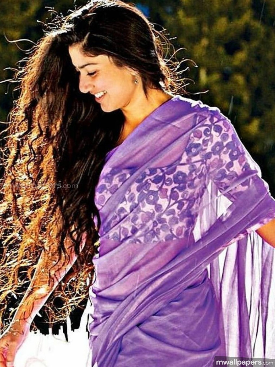 Sai Pallavi Cute HD Photos (1080p) (25650) - Sai Pallavi