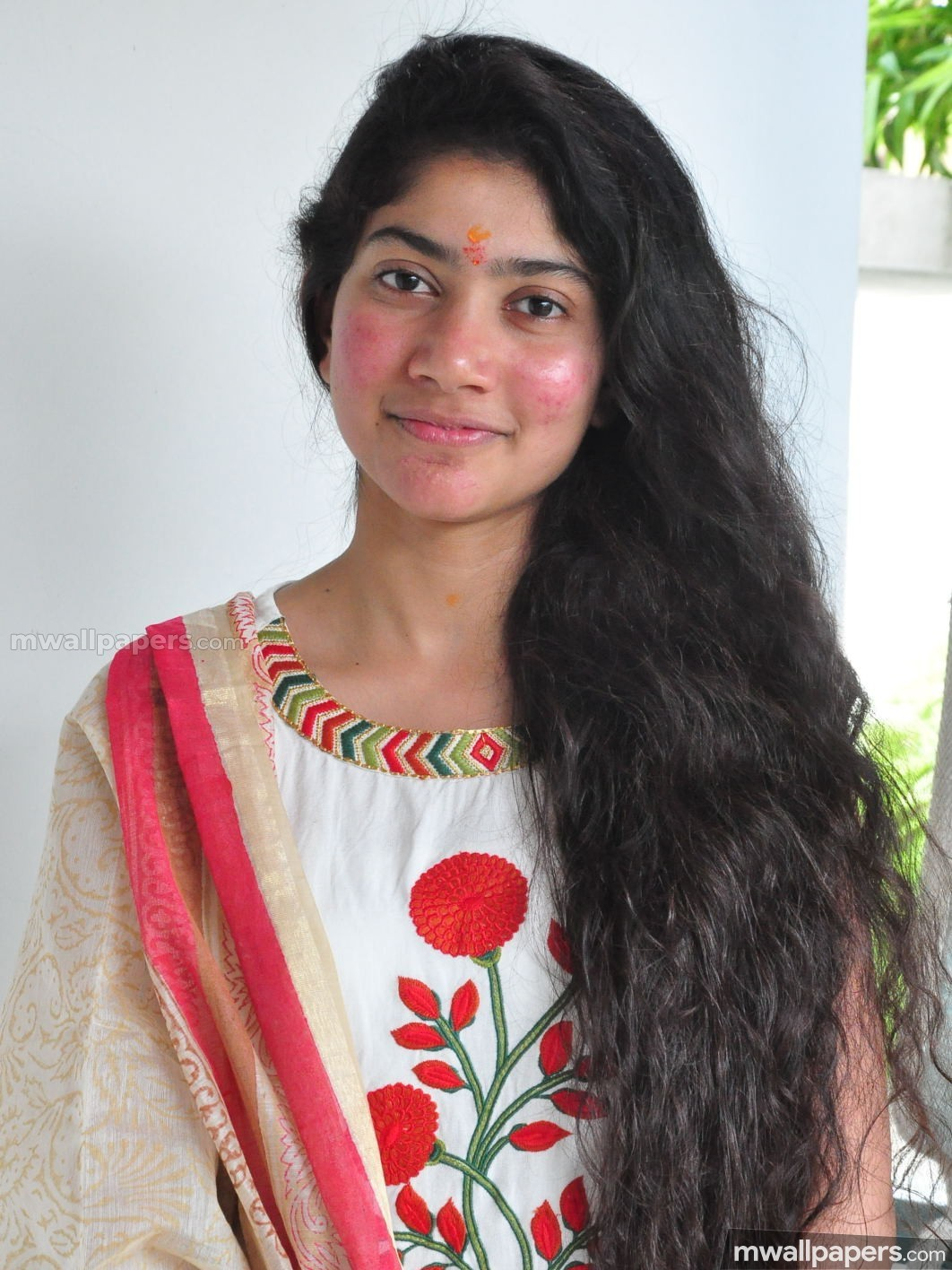 Sai Pallavi Cute HD Photos (1080p) (25656) - Sai Pallavi