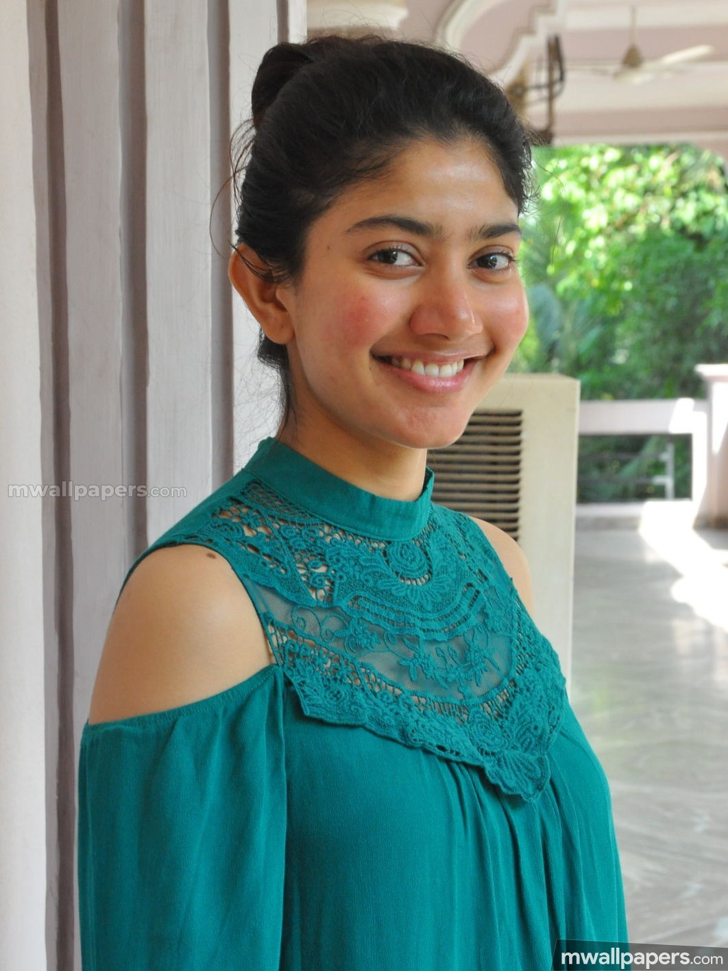 Sai Pallavi Cute HD Photos (1080p) (25644) - Sai Pallavi