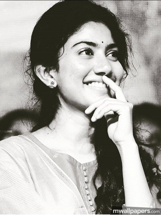 Sai Pallavi Cute HD Photos (1080p) (25624) - Sai Pallavi