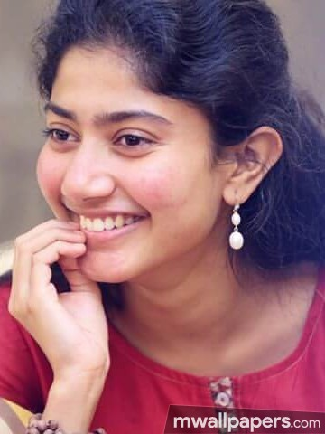 Sai Pallavi Cute HD Photos (1080p) (25653) - sai pallavi, actor, hd images, hd wallpapers, hd photos, kollywood, mollywood, tollywood