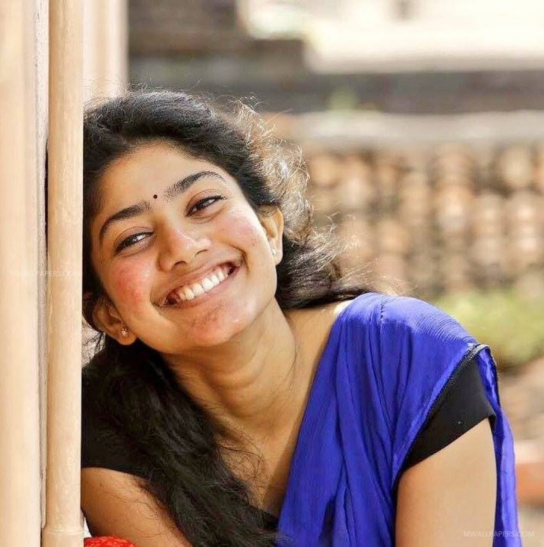 Sai Pallavi HD Wallpapers (Desktop Background / Android / iPhone) (1080p, 4k) (41860) - Sai Pallavi
