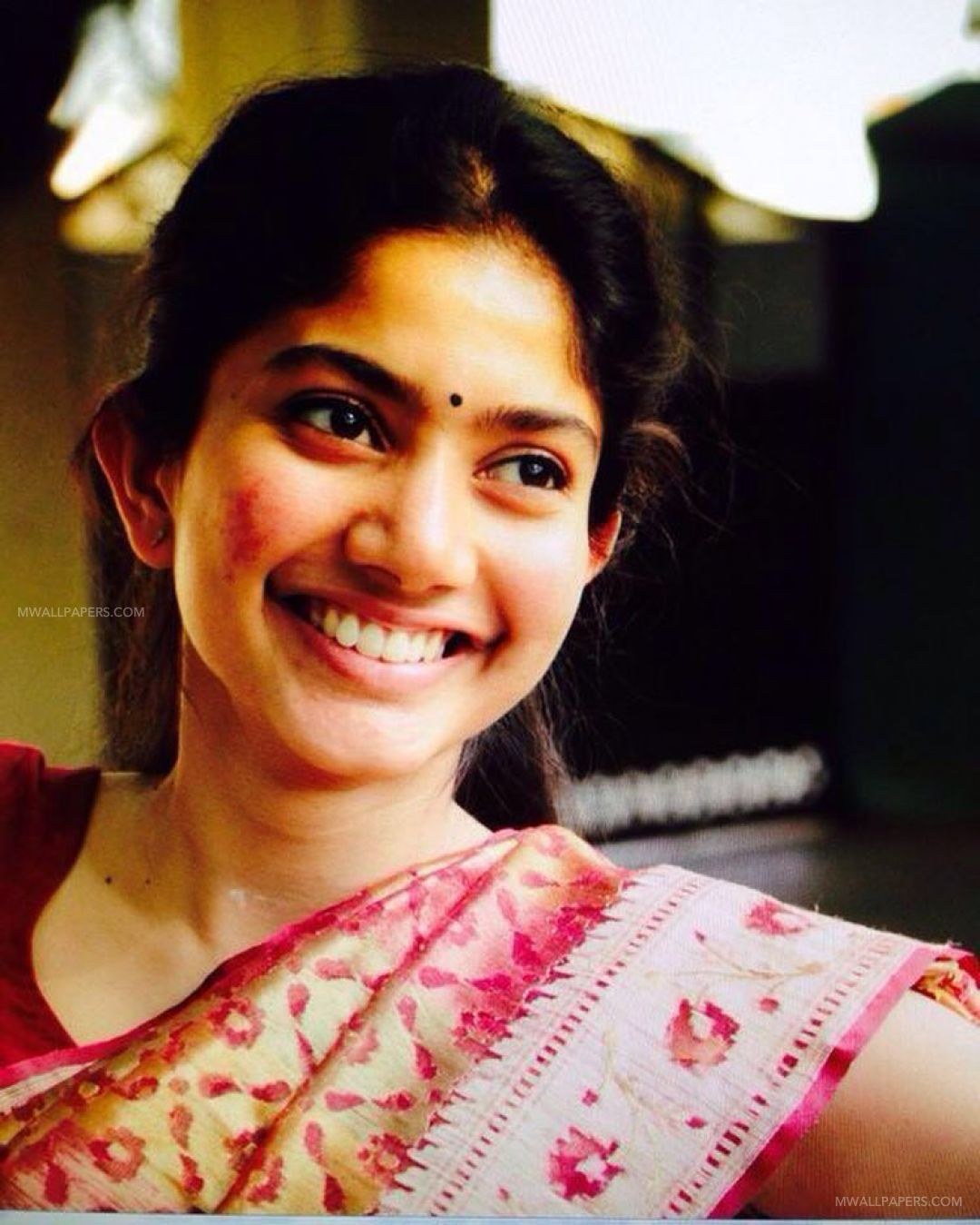 Sai Pallavi HD Wallpapers (Desktop Background / Android / iPhone) (1080p, 4k) (41661) - Sai Pallavi