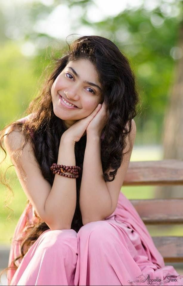 Sai Pallavi HD Wallpapers (Desktop Background / Android / iPhone) (1080p, 4k) (68121) - Sai Pallavi