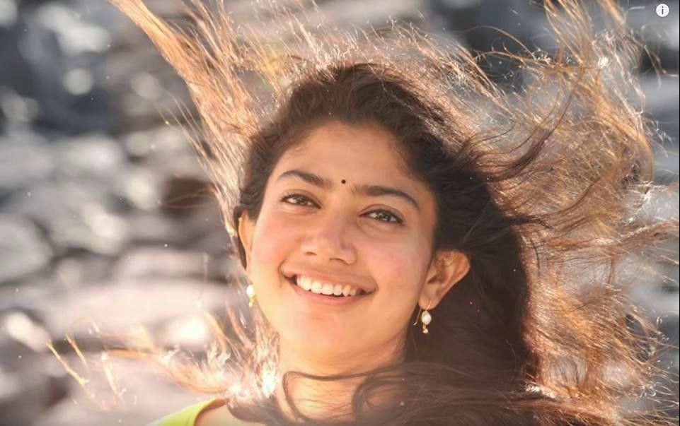 Sai Pallavi HD Wallpapers (Desktop Background / Android / iPhone) (1080p, 4k) (78158) - Sai Pallavi