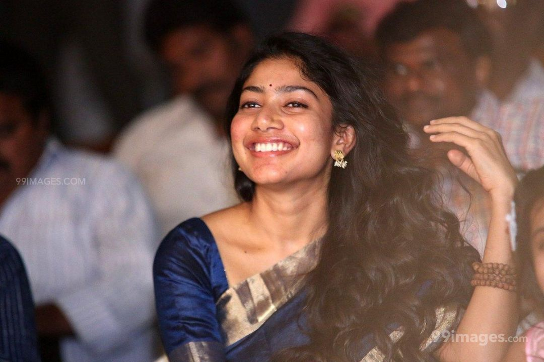 Sai Pallavi HD Wallpapers (Desktop Background / Android / iPhone) (1080p, 4k) (66350) - Sai Pallavi