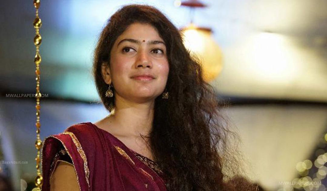 Sai Pallavi HD Wallpapers (Desktop Background / Android / iPhone) (1080p, 4k) (41652) - Sai Pallavi