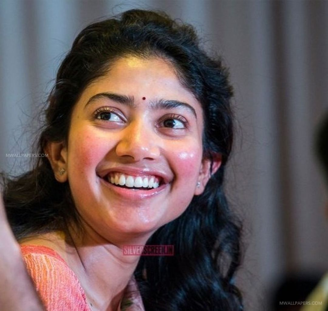 Sai Pallavi HD Wallpapers (Desktop Background / Android / iPhone) (1080p, 4k) (41896) - Sai Pallavi