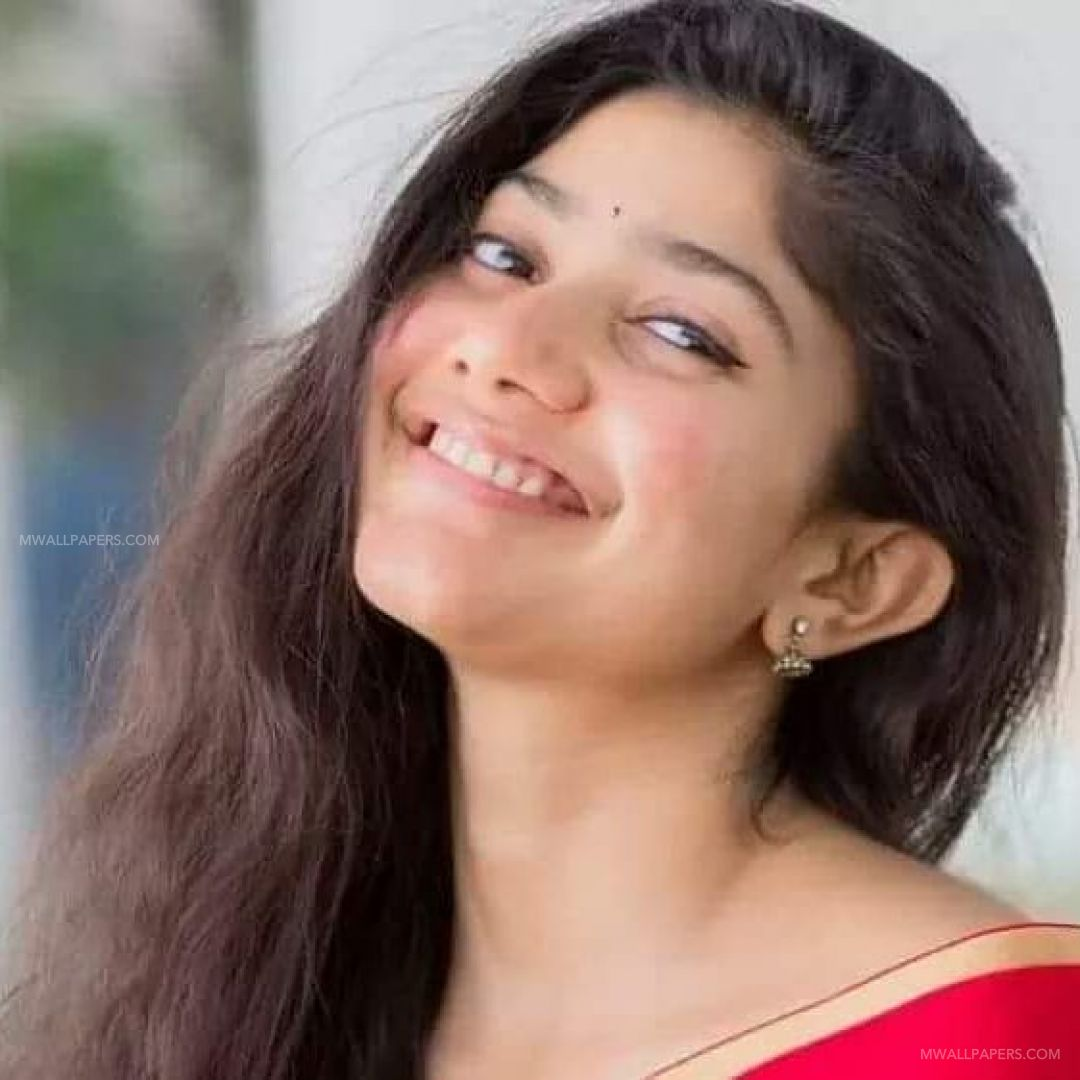 Sai Pallavi HD Wallpapers (Desktop Background / Android / iPhone) (1080p, 4k) (41634) - Sai Pallavi