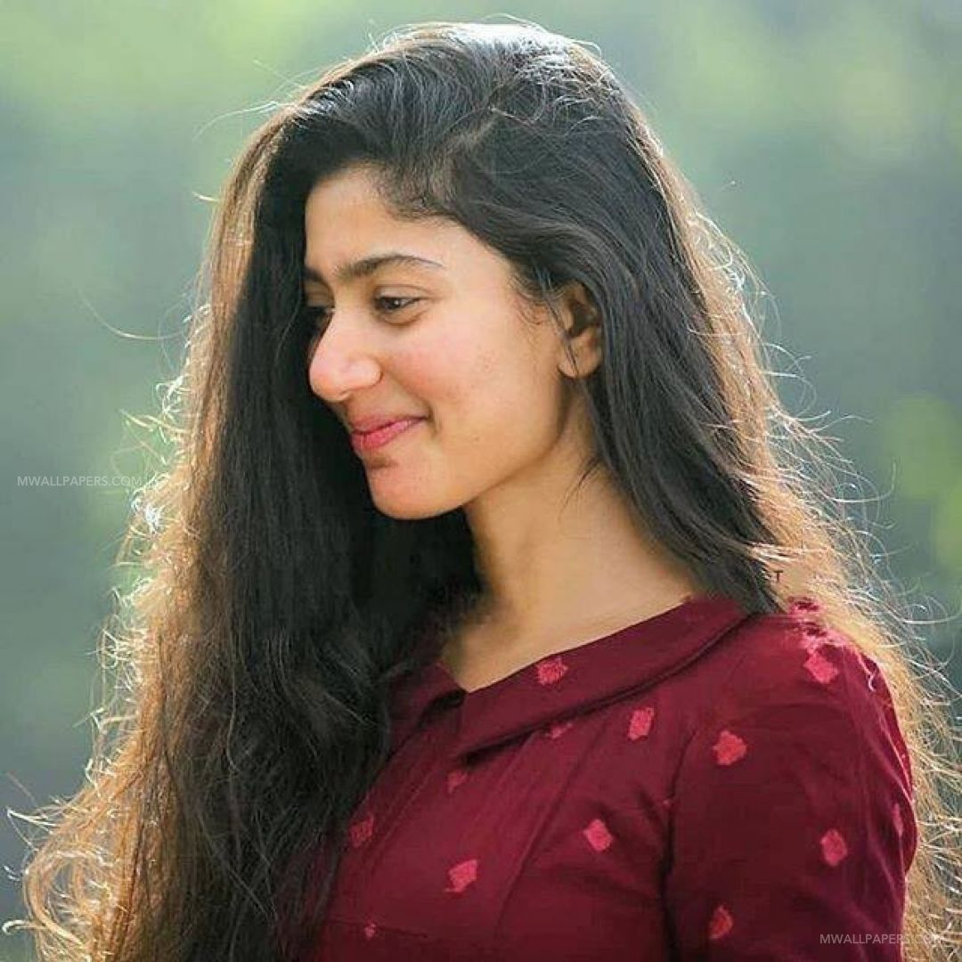 Sai Pallavi HD Wallpapers (Desktop Background / Android / iPhone) (1080p, 4k) (41885) - Sai Pallavi