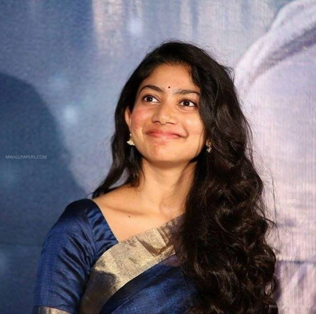 Sai Pallavi HD Wallpapers (Desktop Background / Android / iPhone) (1080p, 4k) (41687) - Sai Pallavi