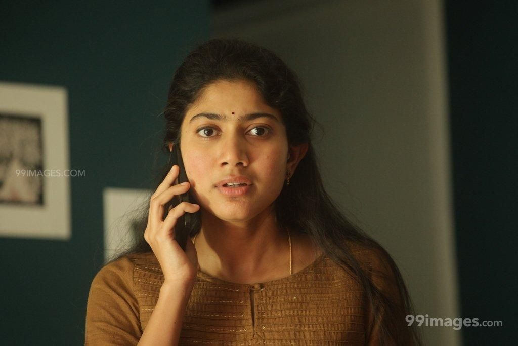 Sai Pallavi HD Wallpapers (Desktop Background / Android / iPhone) (1080p, 4k) (79755) - Sai Pallavi