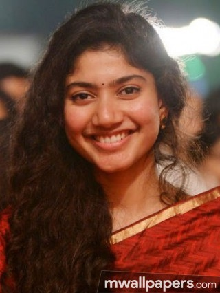 Sai Pallavi Cute HD Photos (1080p) - sai pallavi,actor,hd images,hd wallpapers,hd photos,kollywood,mollywood,tollywood