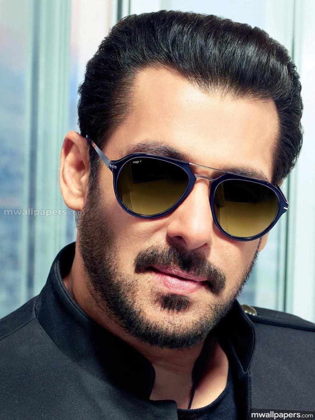 Salman Khan HD Wallpapers/Images (1080p) (20995) - Salman Khan