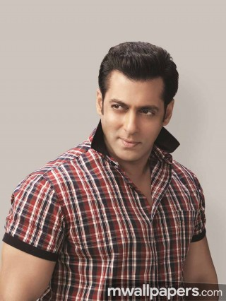 Salman Khan Best HD Photos (1080p)