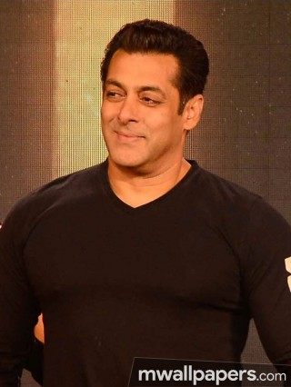 Salman Khan HD Wallpapers/Images (1080p)