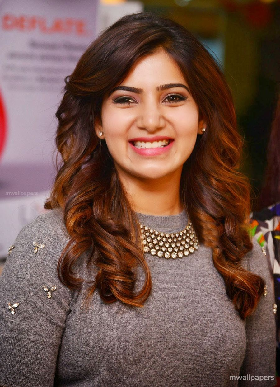 Samantha Beautiful HD Photoshoot Stills (1080p) (16360) - samantha, samantha akkineni, actress, kollywood, tollywood