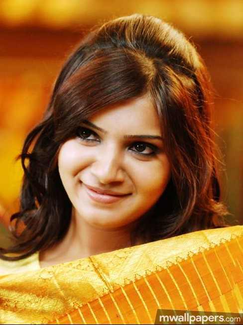 Samantha Beautiful HD Photoshoot Stills (1080p) (16357) - samantha, samantha akkineni, actress, kollywood, tollywood