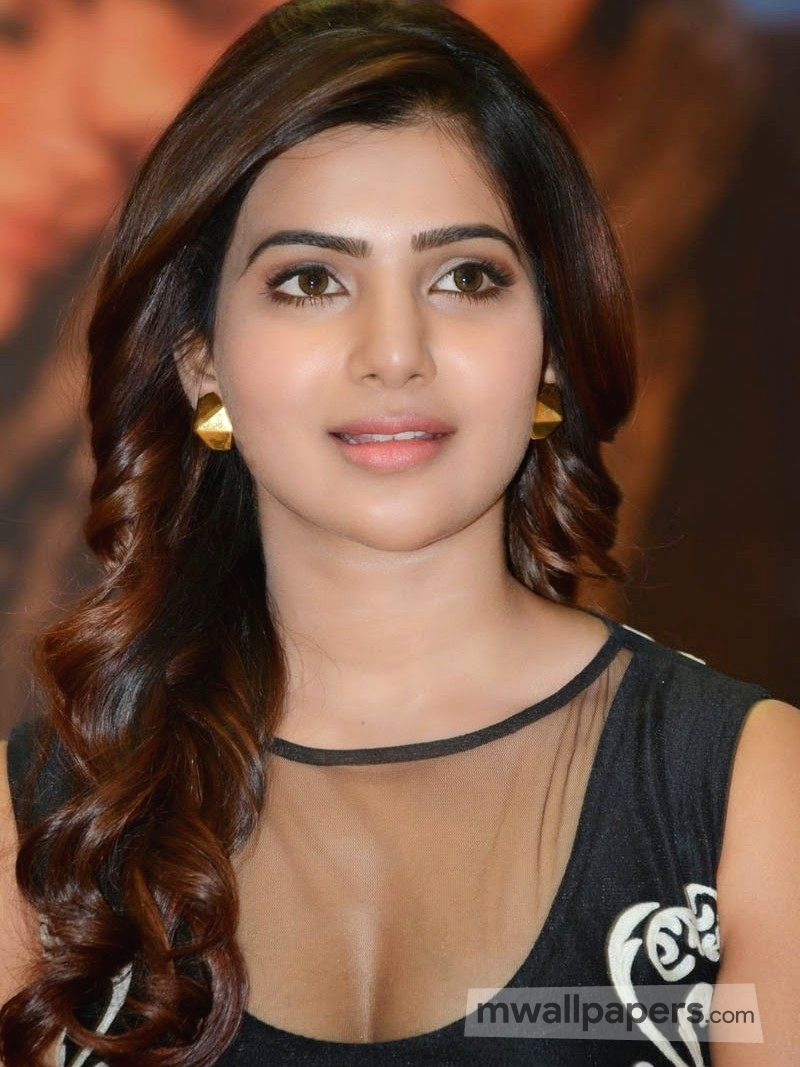 Samantha HD Wallpaper for Mobile (219) - Samantha