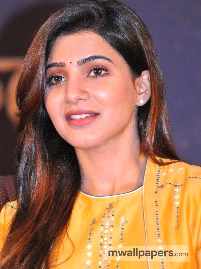 Samantha HD Wallpaper for Mobile (191) - Samantha