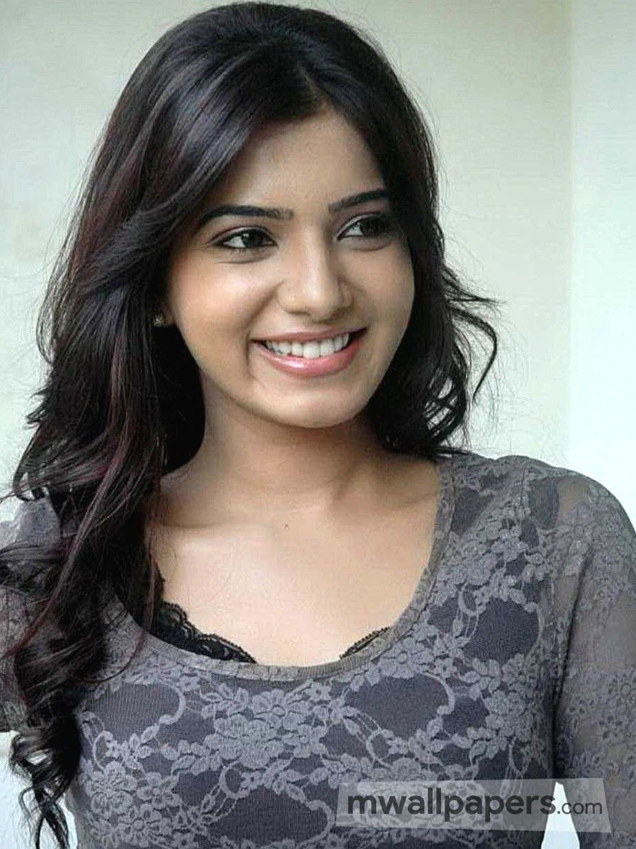 Samantha HD Wallpaper for Mobile (213) - Samantha