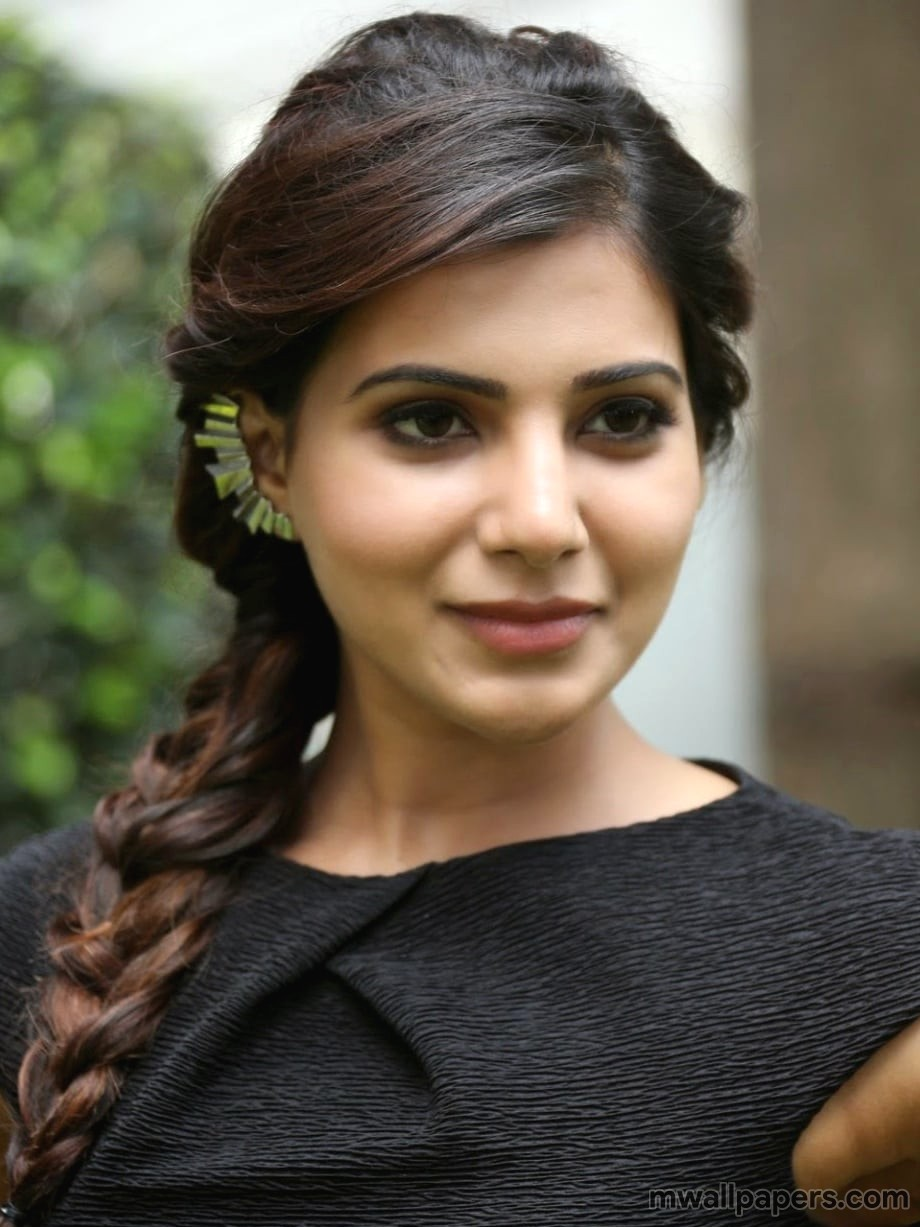 🌟 samantha latest hd images (1080p) [android/iphone/ipad hd