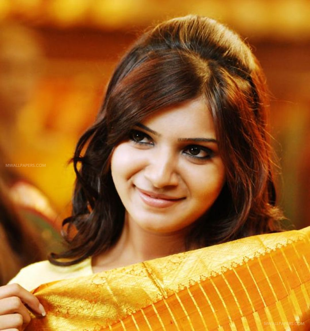 Samantha HD Wallpapers (Desktop Background / Android / iPhone) (1080p, 4k) (38269) - Samantha
