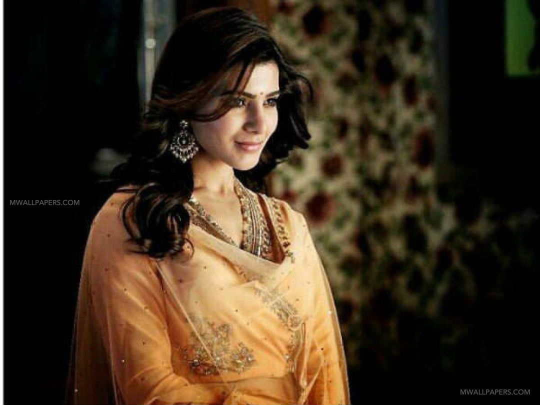 Samantha HD Wallpapers (Desktop Background / Android / iPhone) (1080p, 4k) (39168) - Samantha