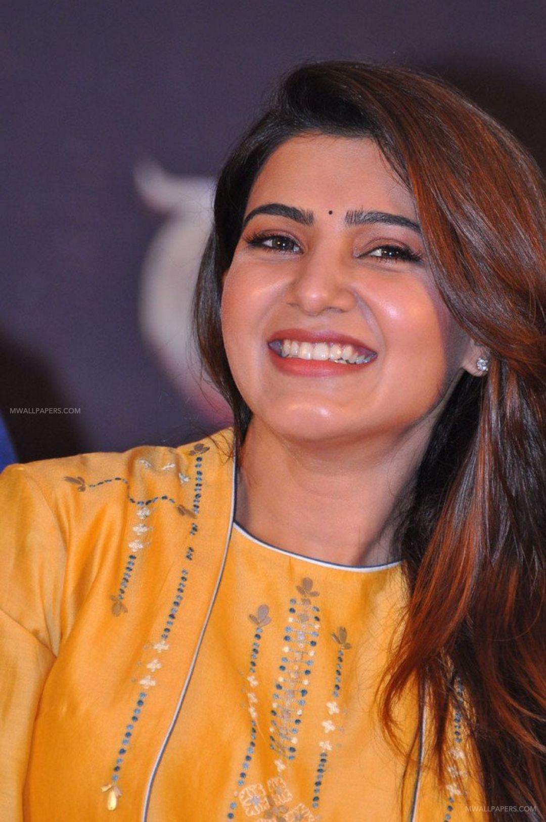 Samantha HD Wallpapers (Desktop Background / Android / iPhone) (1080p, 4k) (39734) - Samantha