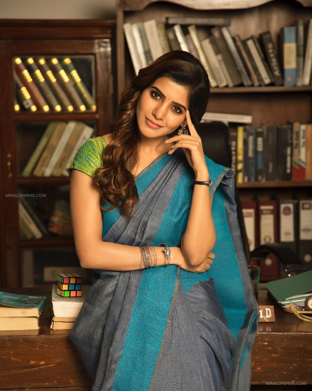 Samantha HD Wallpapers (Desktop Background / Android / iPhone) (1080p, 4k) (39247) - Samantha