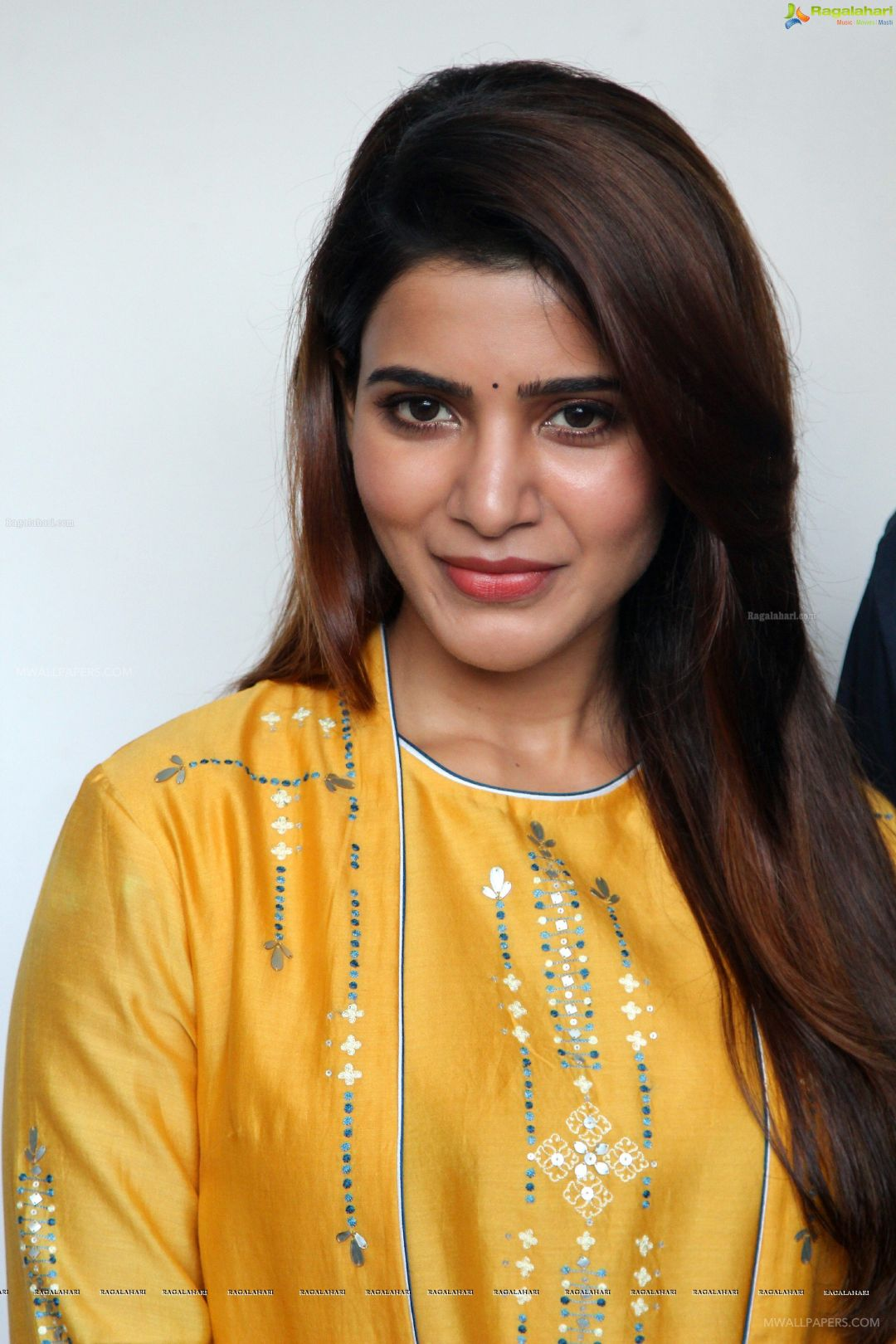Samantha HD Wallpapers (Desktop Background / Android / iPhone) (1080p, 4k) (38301) - Samantha
