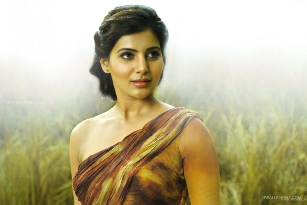 Samantha HD Wallpapers (Desktop Background / Android / iPhone) (1080p, 4k) (39716) - Samantha
