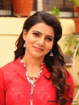 Latest Samantha Akkineni HD Photos (1080p) - samantha,samantha akkineni,tollywood,kollywood,actress