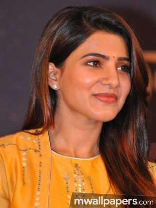 Samantha Beautiful HD Photoshoot Stills (1080p) - samantha,samantha akkineni,actress,kollywood,tollywood