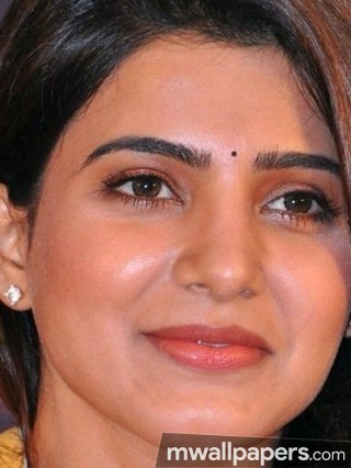 Samantha Beautiful HD Photoshoot Stills (1080p)