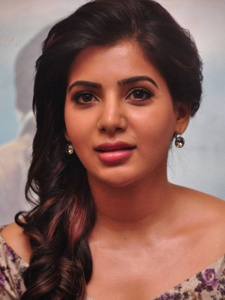 Samantha HD Wallpaper for Mobile