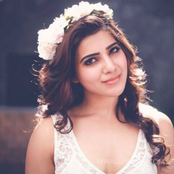 Samantha HD Wallpapers (Desktop Background / Android / iPhone) (1080p, 4k)