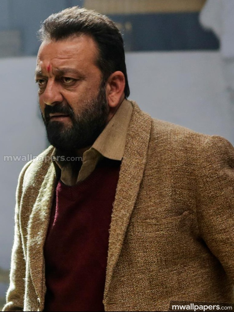 Sanjay Dutt Hd Wallpapers Images 1080p Android Iphone Ipad Hd