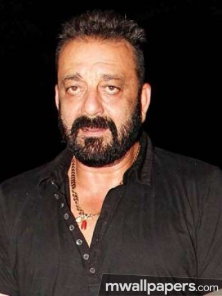 Sanjay Dutt HD Wallpapers/Images (1080p)
