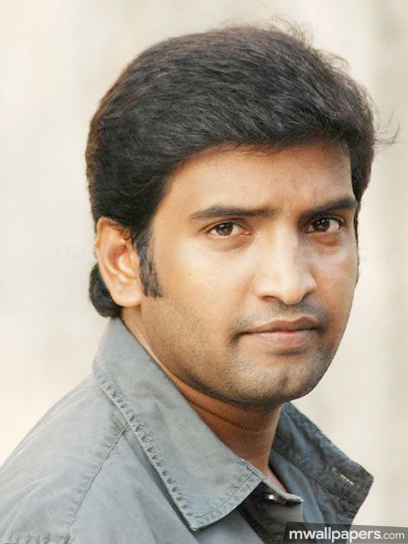 Santhanam Best HD Photos (1080p) (27963) - Santhanam