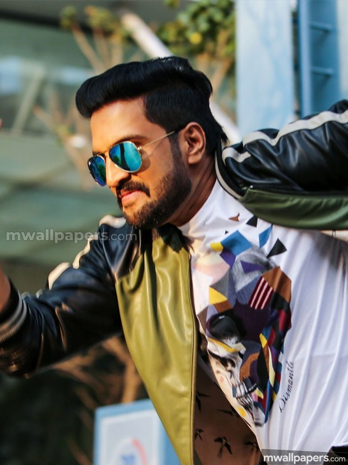 Santhanam Best HD Photos (1080p) (27951) - santhanam, actor, comedian, kollywood, television personality